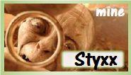 mine_styxx